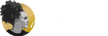 Aayana Batô Wortbildmarke
